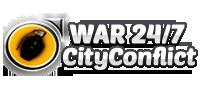 CityConflict